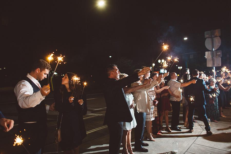 Left-Bank-Annex-Wedding-Photos-210.jpg