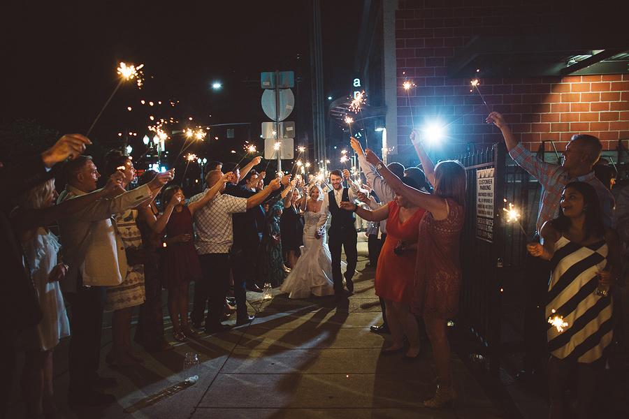 Left-Bank-Annex-Wedding-Photos-211.jpg