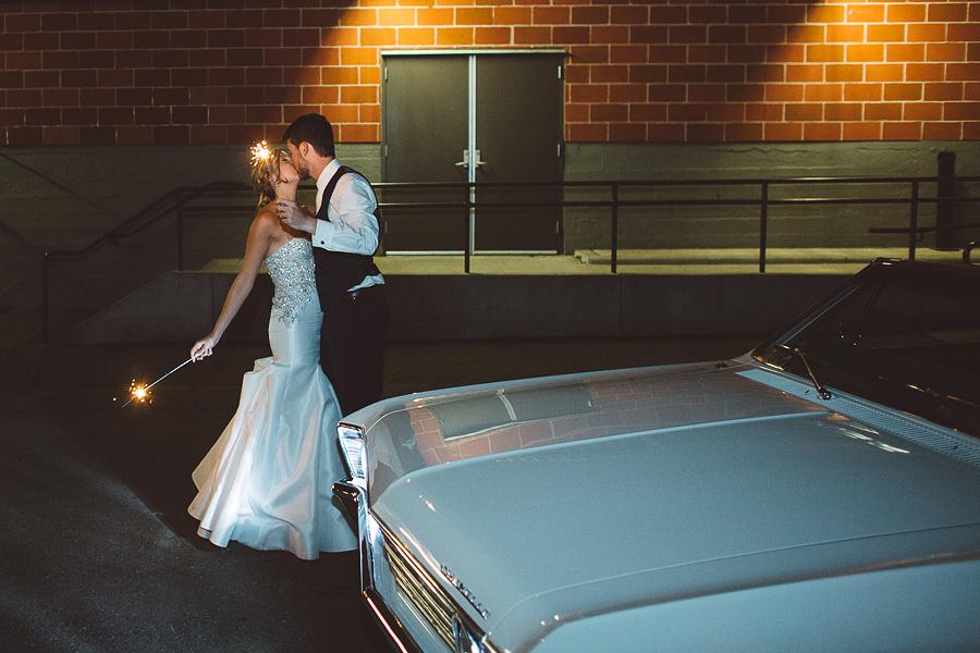 Left-Bank-Annex-Wedding-Photos-213.jpg