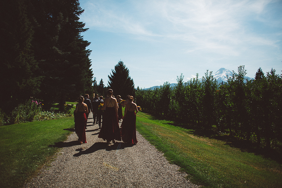 Mt-Hood-Organic-Farms-Wedding-Photographs-47.jpg