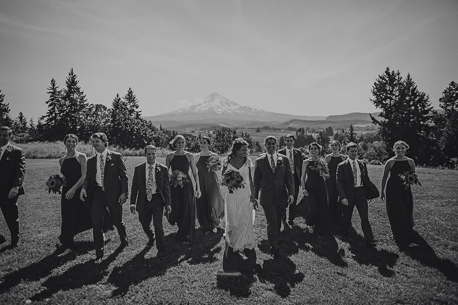 Mt-Hood-Organic-Farms-Wedding-Photographs-48.jpg