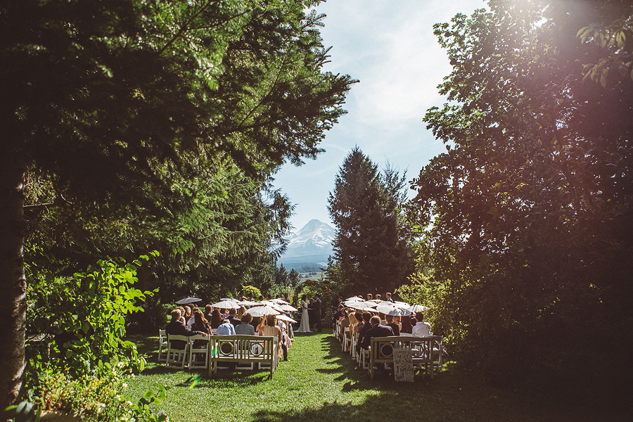 Mt-Hood-Organic-Farms-Wedding-Photographs-68.jpg
