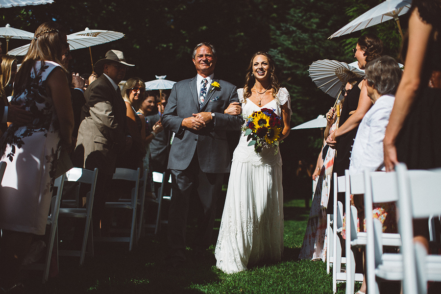 Mt-Hood-Organic-Farms-Wedding-Photographs-66.jpg