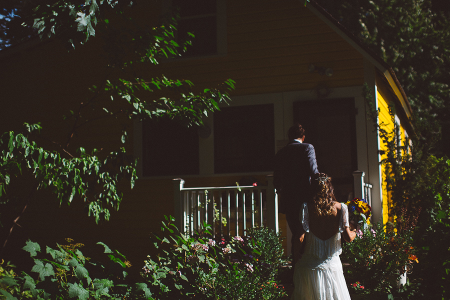 Mt-Hood-Organic-Farms-Wedding-Photographs-80.jpg