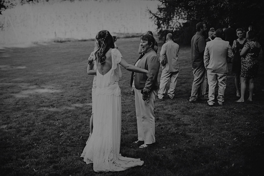 Mt-Hood-Organic-Farms-Wedding-Photographs-91.jpg