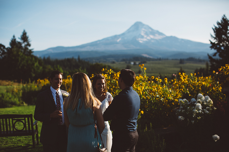 Mt-Hood-Organic-Farms-Wedding-Photographs-115.jpg