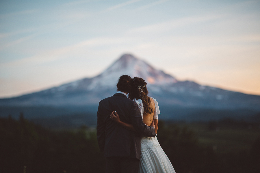 Mt-Hood-Organic-Farms-Wedding-Photographs-140.jpg