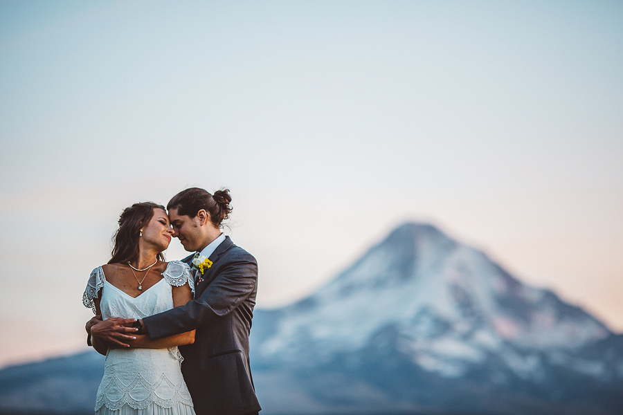 Mt-Hood-Organic-Farms-Wedding-Photographs-152.jpg