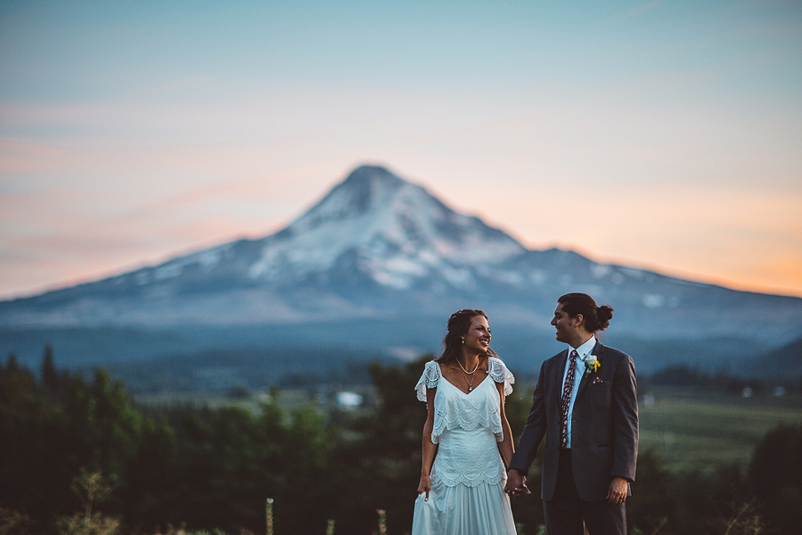 Mt-Hood-Organic-Farms-Wedding-Photographs-153.jpg