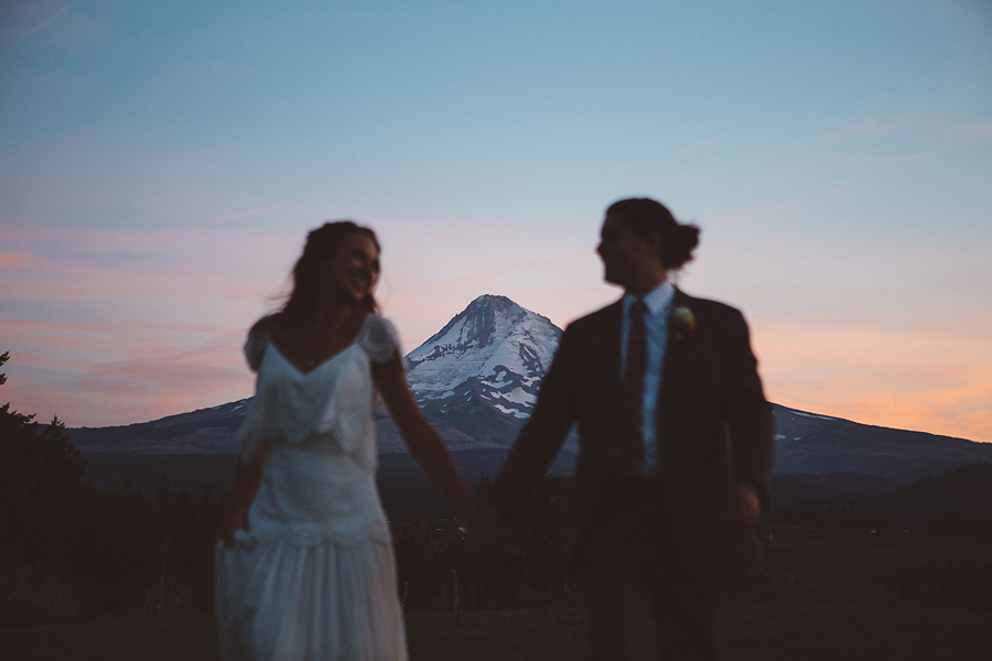 Mt-Hood-Organic-Farms-Wedding-Photographs-156.jpg