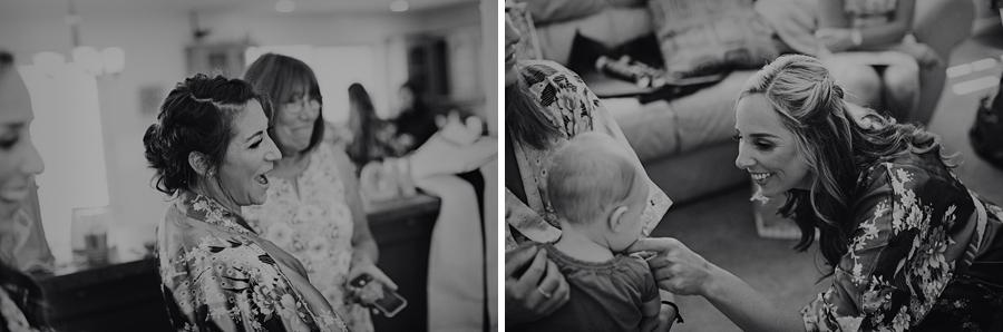 Bend-Wedding-Photographer-7.jpg