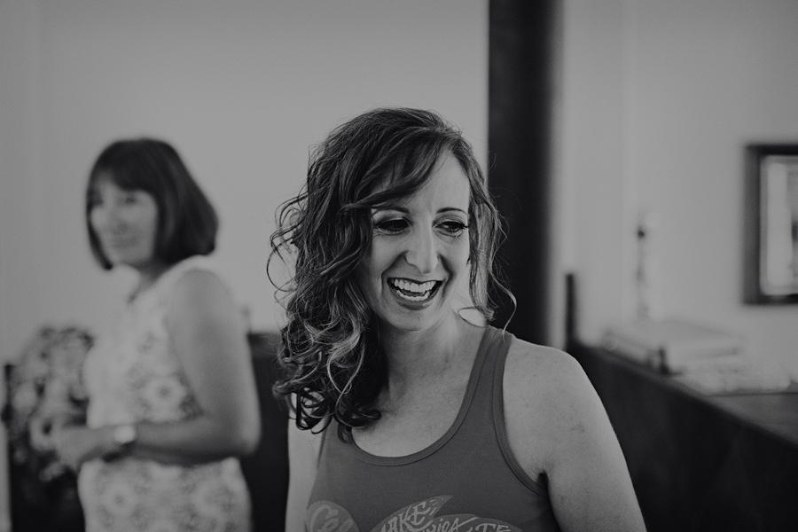 Bend-Wedding-Photographer-9.jpg