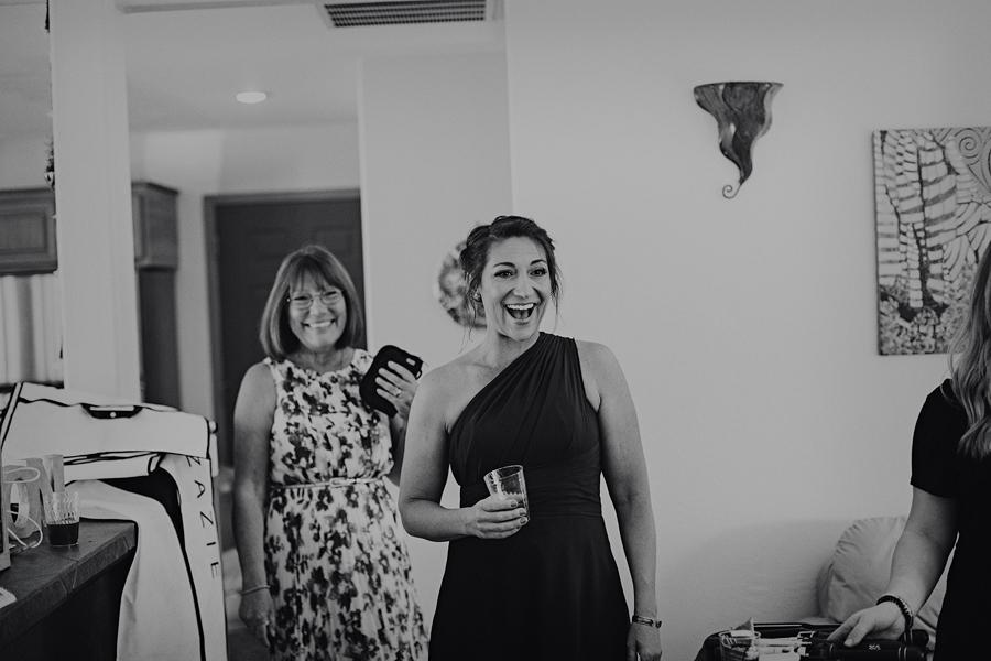 Bend-Wedding-Photographer-16.jpg