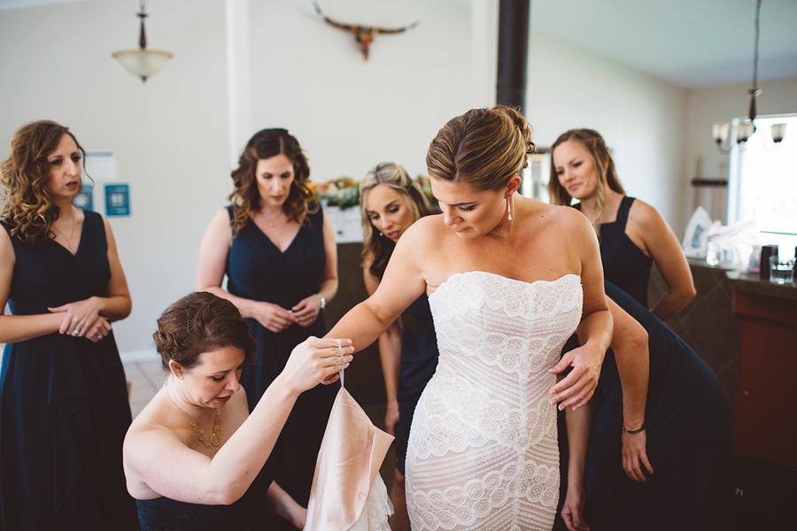Bend-Wedding-Photographer-17.jpg