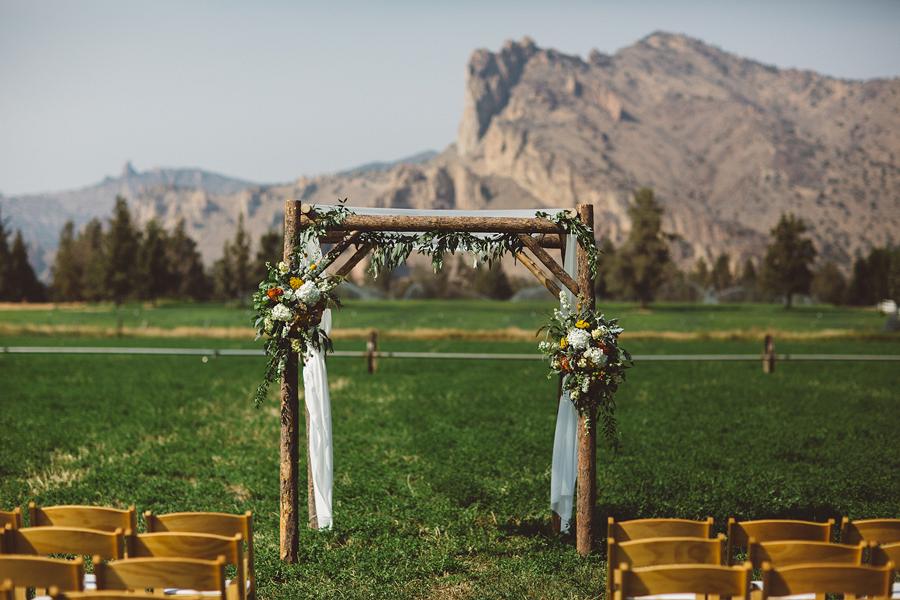 Bend-Wedding-Photographer-24.jpg