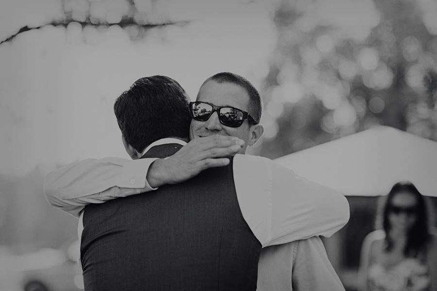 Bend-Wedding-Photographer-27.jpg