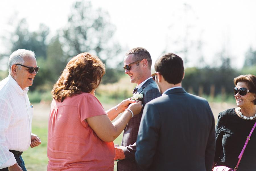 Bend-Wedding-Photographer-31.jpg