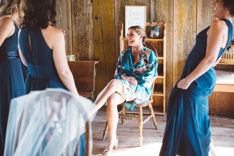 Bend-Wedding-Photographer-35.jpg