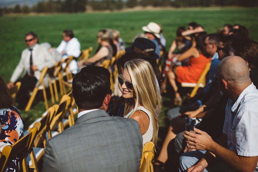 Bend-Wedding-Photographer-48.jpg