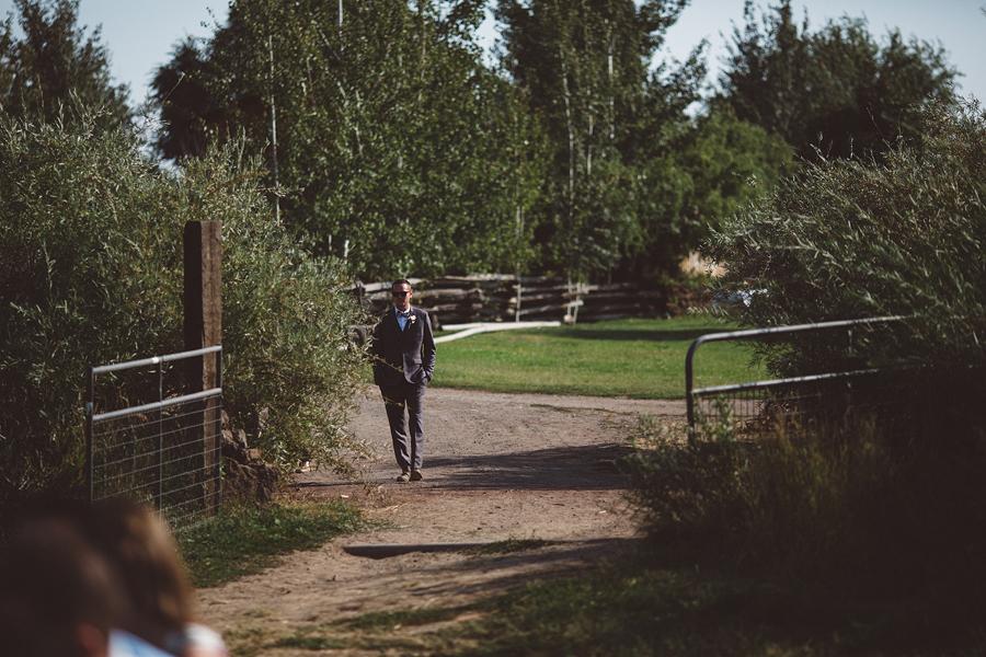 Bend-Wedding-Photographer-46.jpg