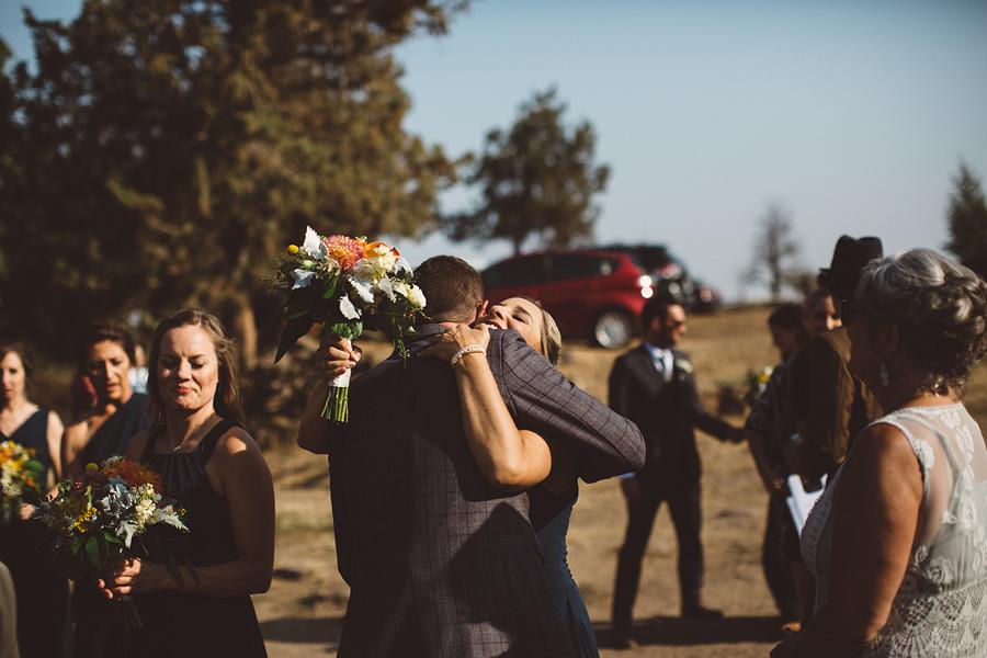 Bend-Wedding-Photographer-49.jpg