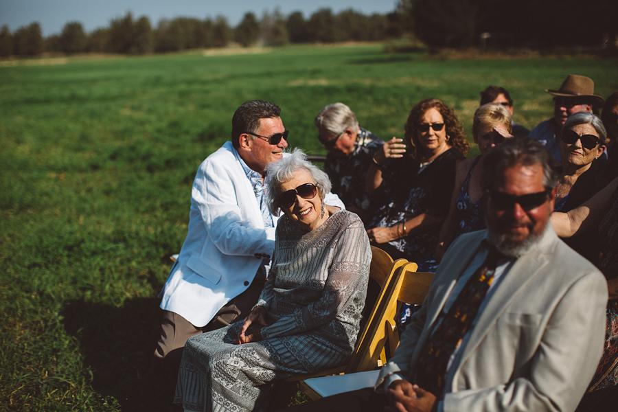 Bend-Wedding-Photographer-50.jpg
