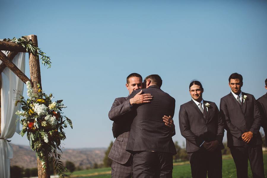 Bend-Wedding-Photographer-53.jpg