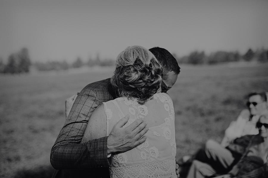 Bend-Wedding-Photographer-52.jpg