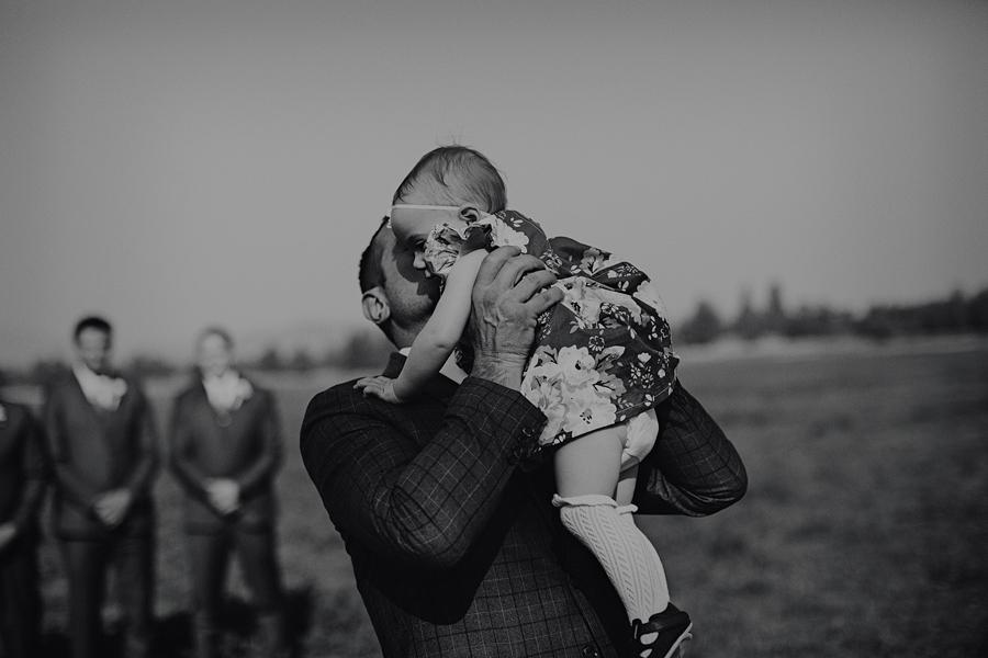 Bend-Wedding-Photographer-56.jpg