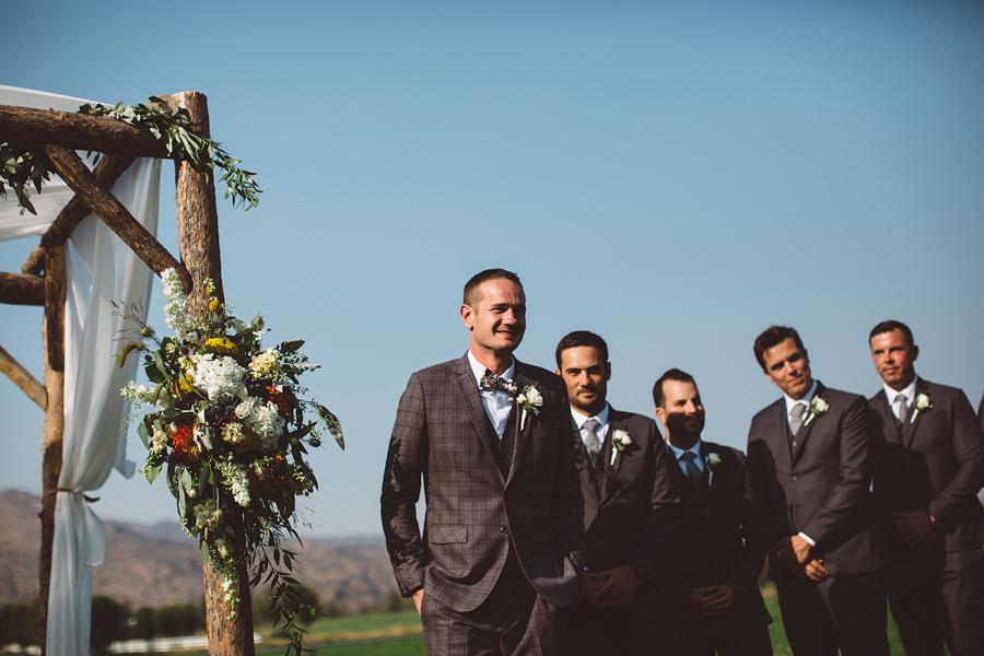 Bend-Wedding-Photographer-57.jpg