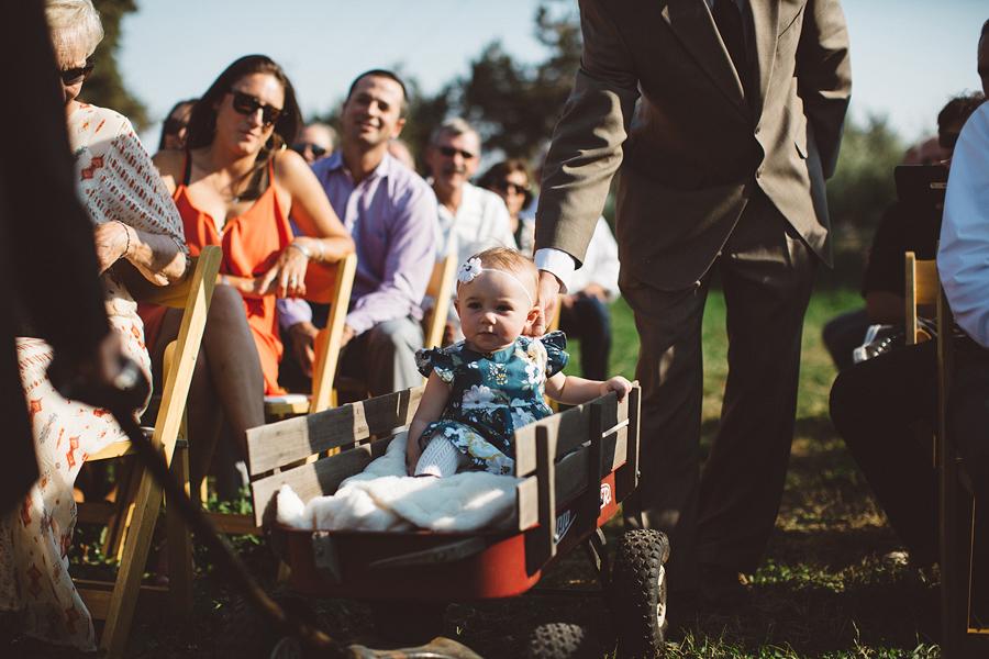 Bend-Wedding-Photographer-55.jpg