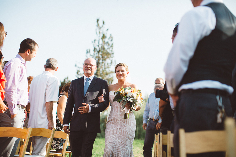 Bend-Wedding-Photographer-58.jpg