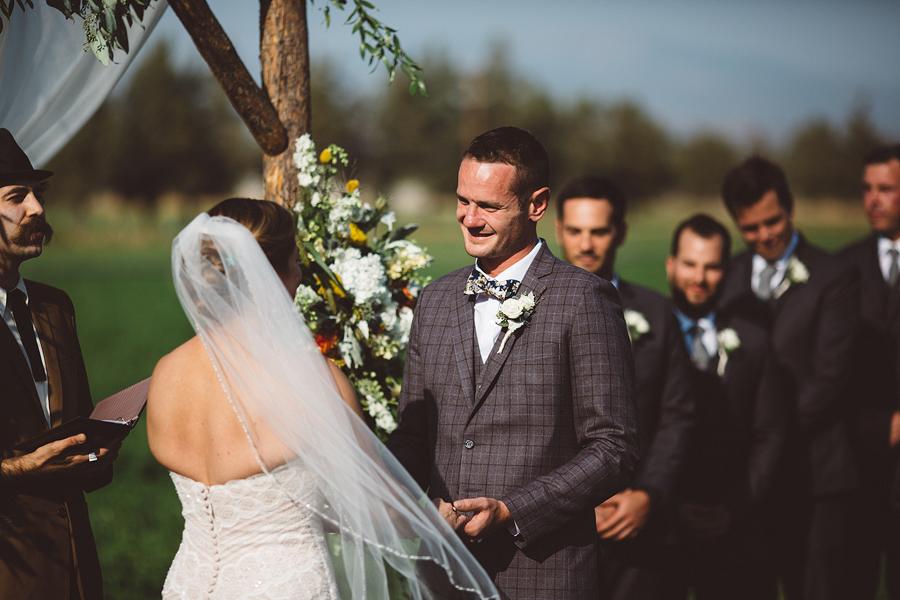 Bend-Wedding-Photographer-59.jpg