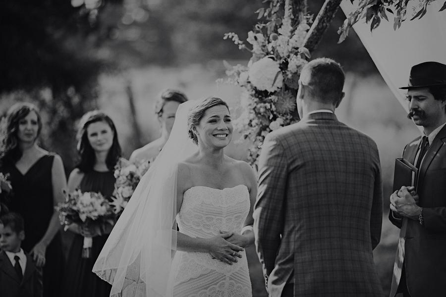 Bend-Wedding-Photographer-61.jpg
