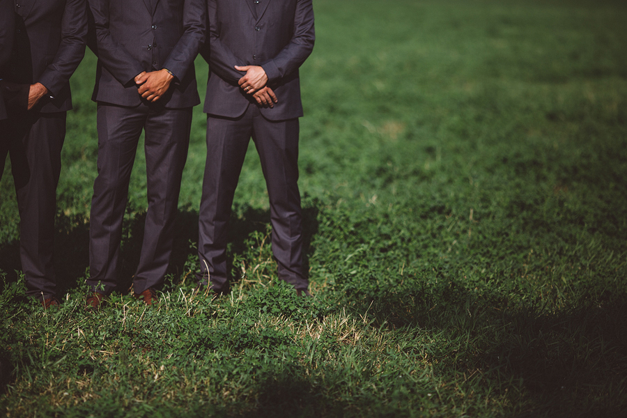 Bend-Wedding-Photographer-60.jpg