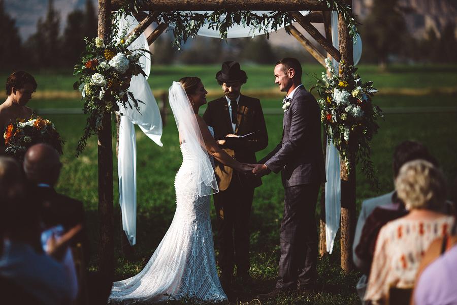 Bend-Wedding-Photographer-62.jpg