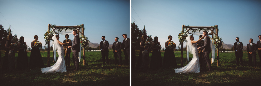Bend-Wedding-Photographer-64.jpg