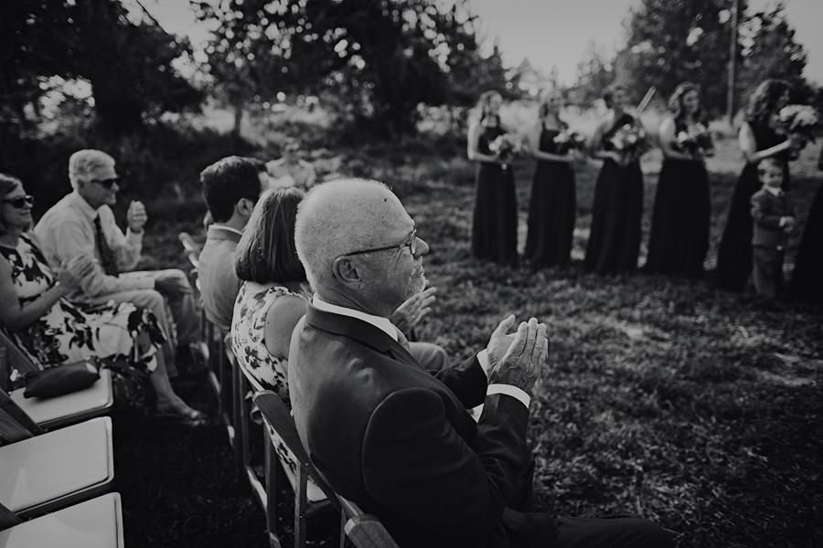 Bend-Wedding-Photographer-67.jpg