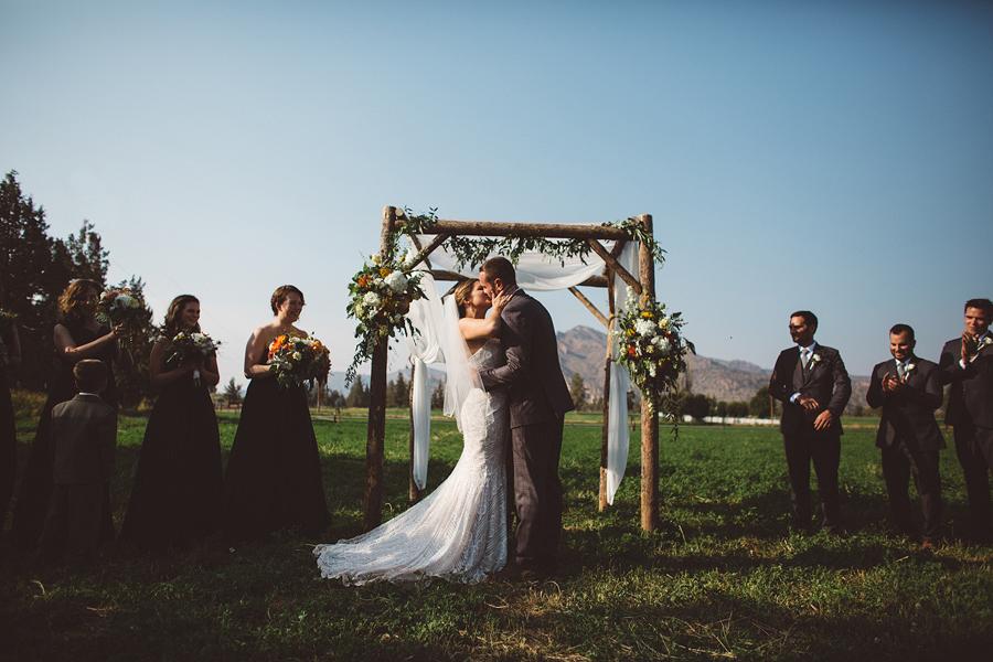 Bend-Wedding-Photographer-66.jpg