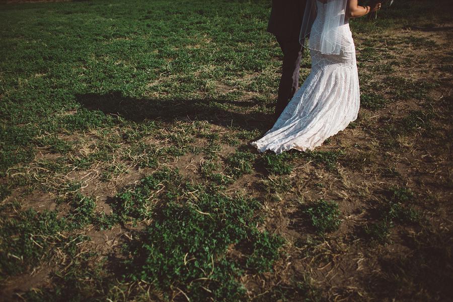 Bend-Wedding-Photographer-69.jpg