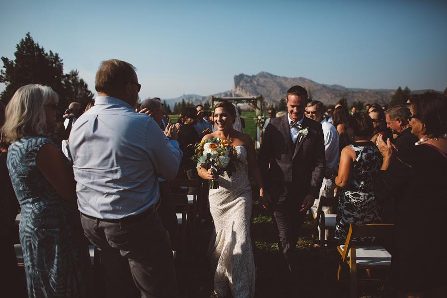 Bend-Wedding-Photographer-68.jpg