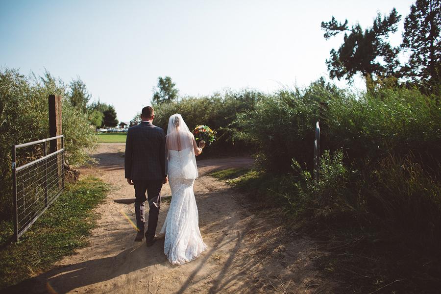 Bend-Wedding-Photographer-70.jpg