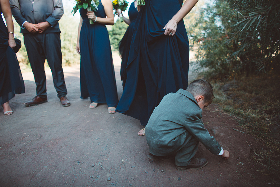 Bend-Wedding-Photographer-77.jpg