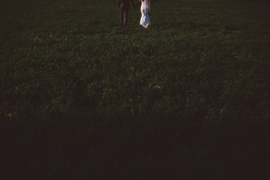Bend-Wedding-Photographer-79.jpg