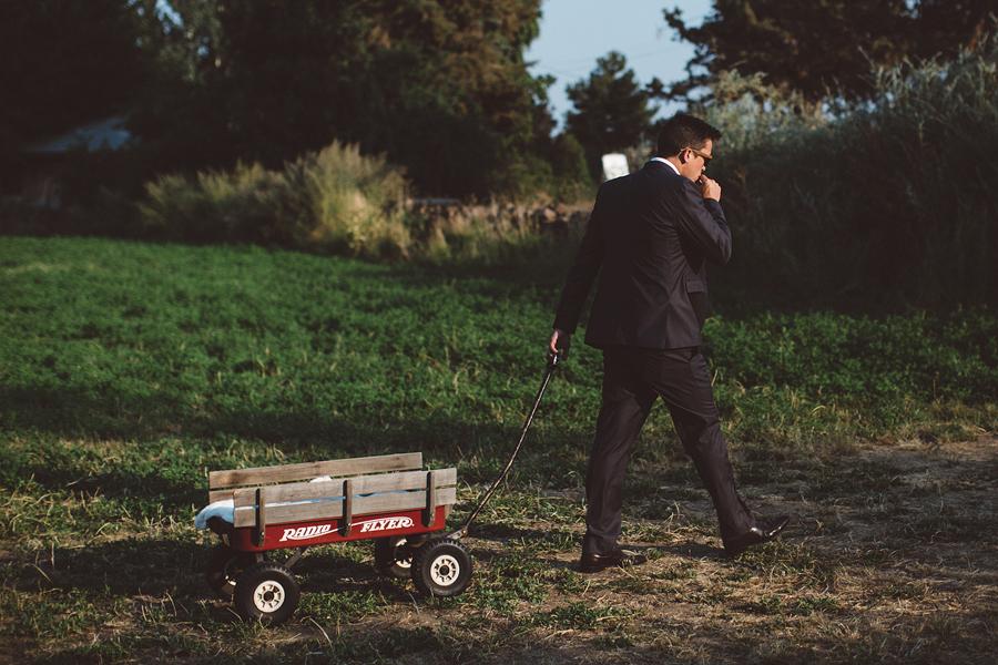 Bend-Wedding-Photographer-78.jpg