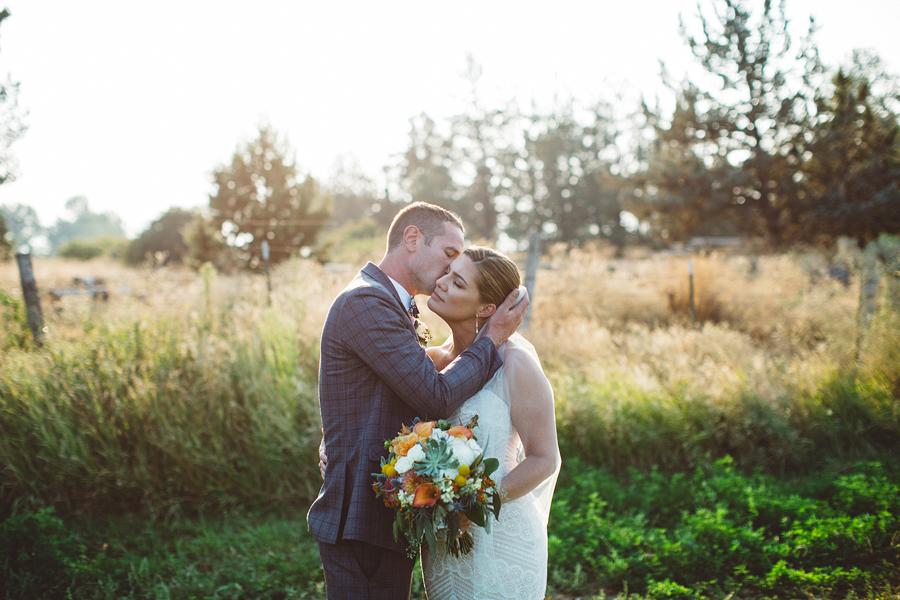 Bend-Wedding-Photographer-82.jpg