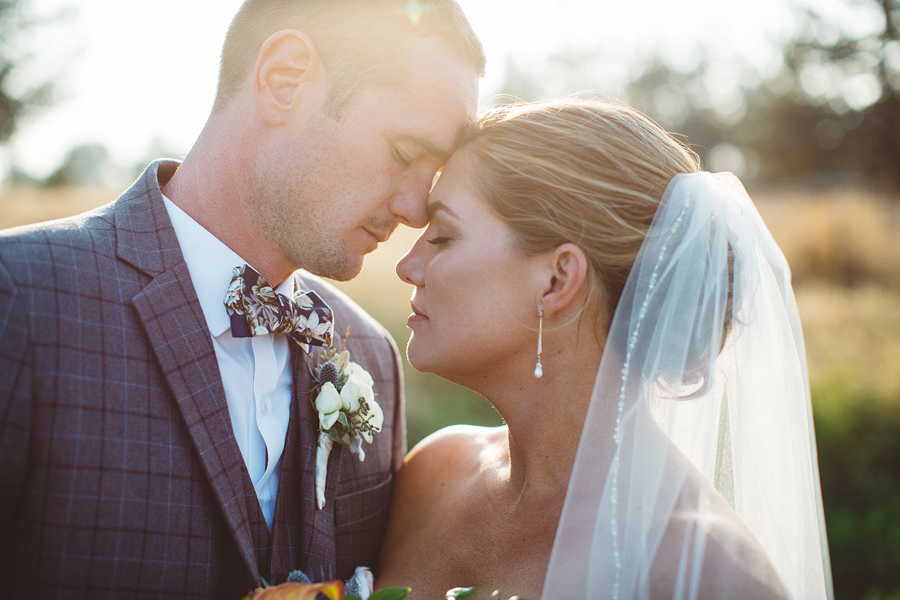 Bend-Wedding-Photographer-81.jpg