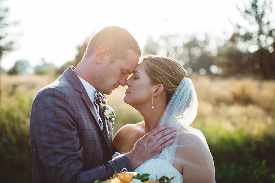 Bend-Wedding-Photographer-83.jpg
