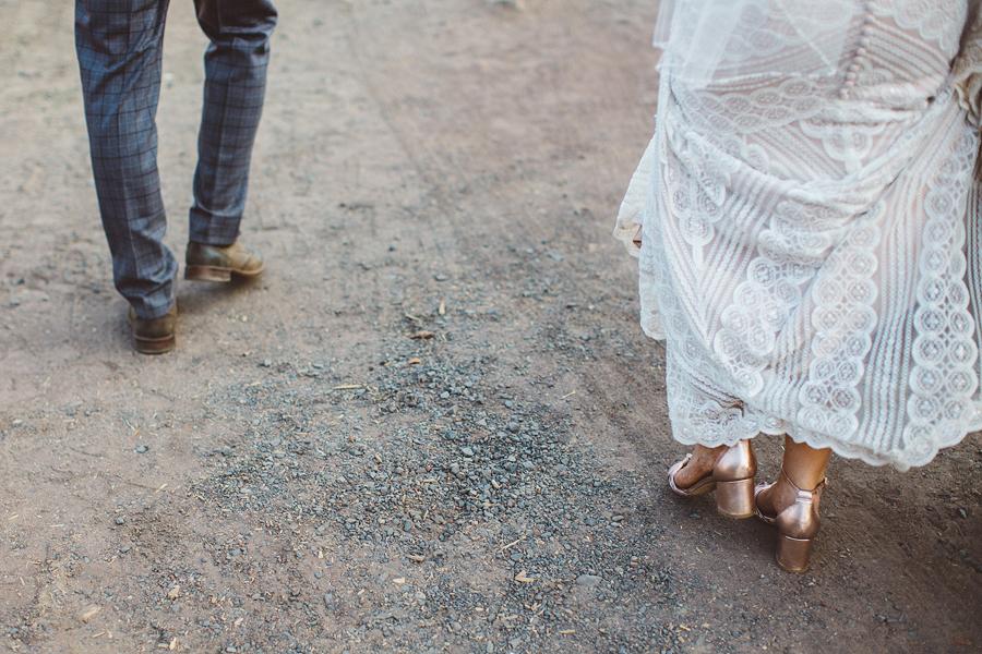 Bend-Wedding-Photographer-86.jpg