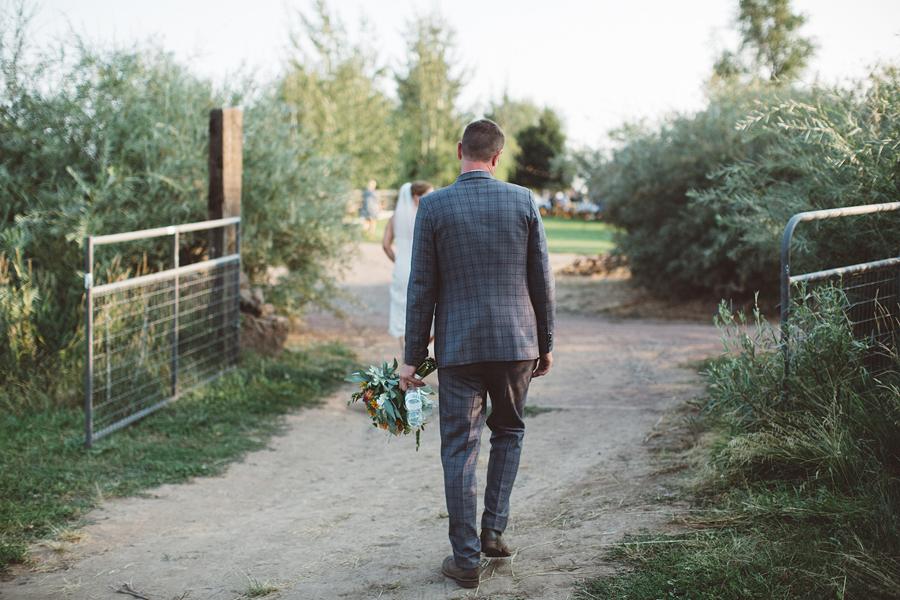 Bend-Wedding-Photographer-85.jpg